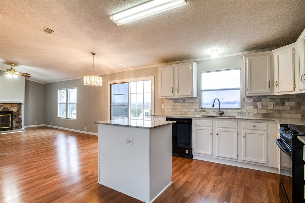 1354 County Road 490  Princeton, Texas 75407 - acquisto real estate best real estate company in frisco texas real estate showings