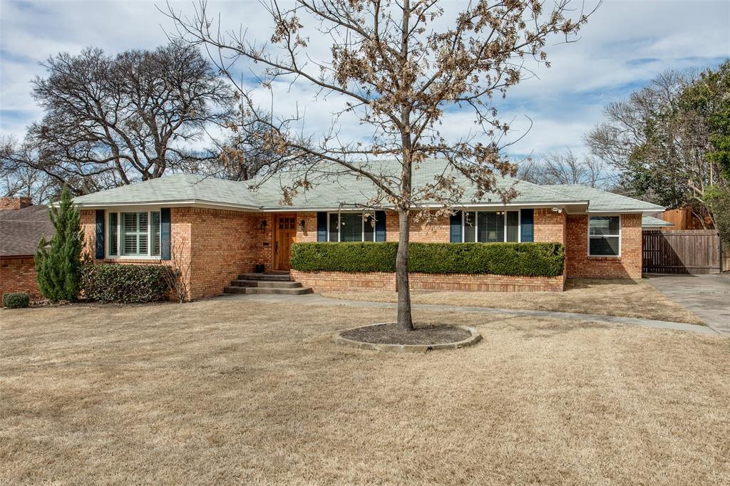 10005 Lakedale Drive, Dallas, Texas 75218 - Acquisto Real Estate best mckinney realtor hannah ewing stonebridge ranch expert