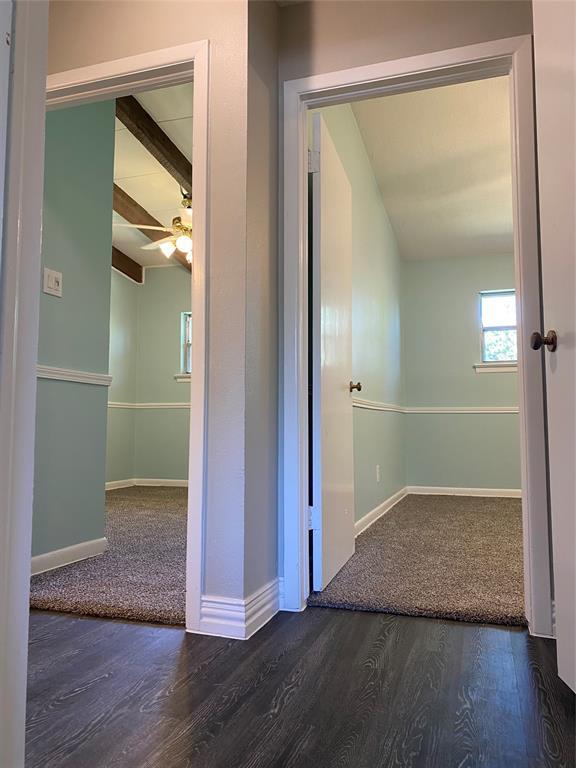 13555 Brookgreen  Drive, Dallas, Texas 75240 - acquisto real estate best highland park realtor amy gasperini fast real estate service