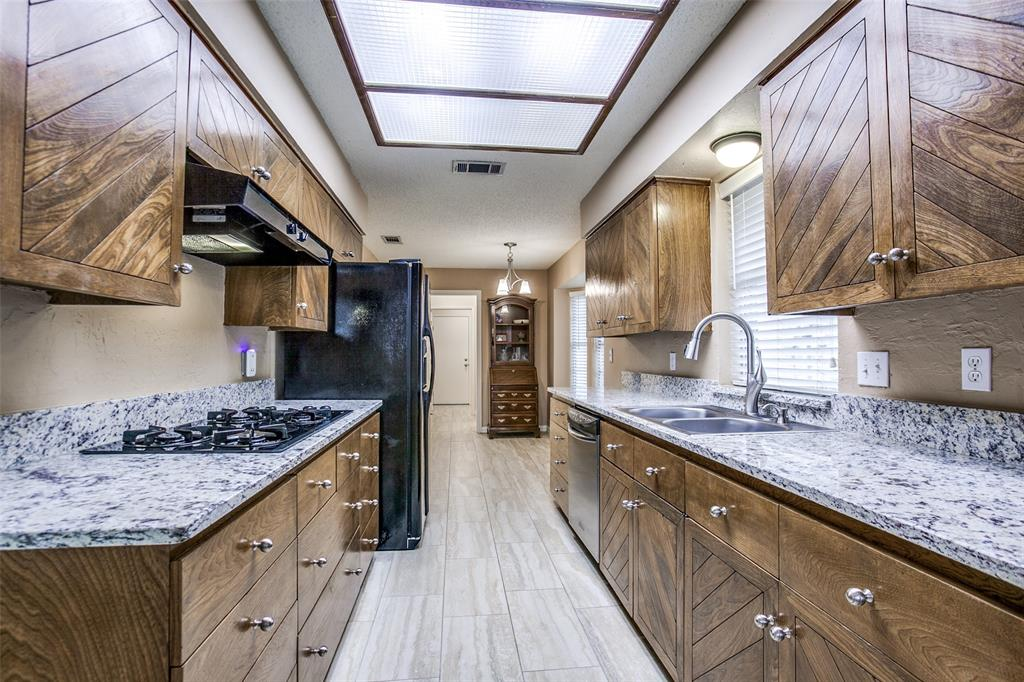 912 Berkeley  Drive, Richardson, Texas 75081 - acquisto real estate best luxury buyers agent in texas shana acquisto inheritance realtor