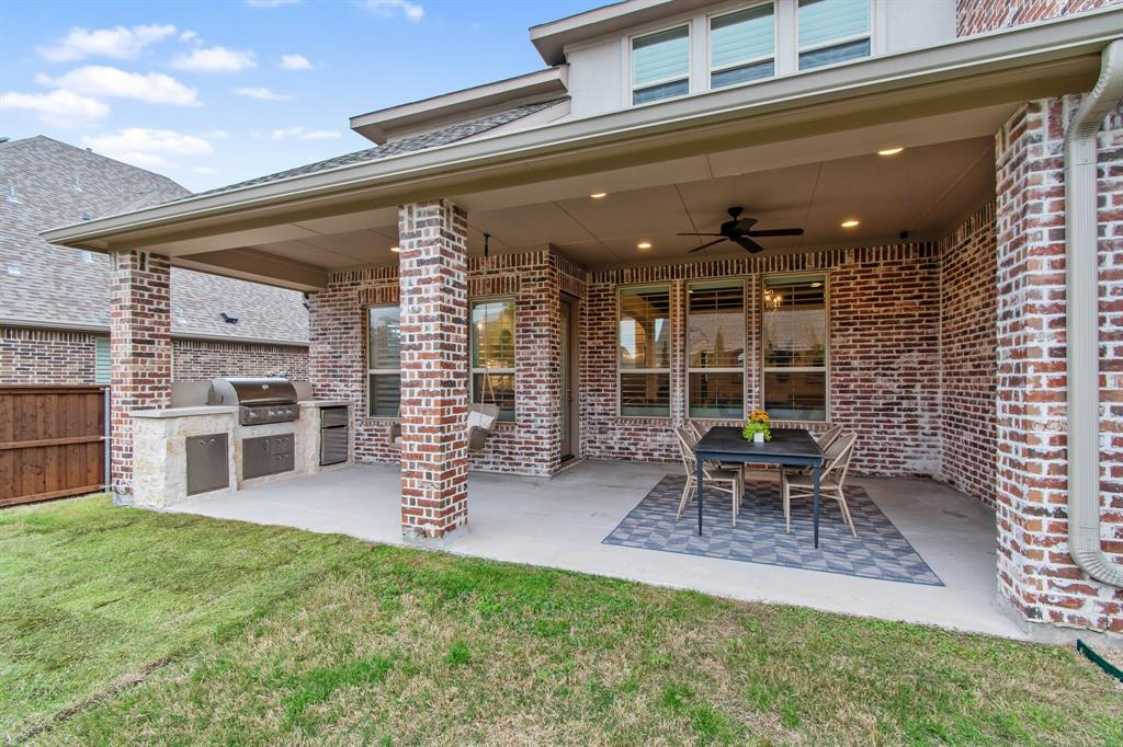 2931 Gentle Creek  Trail, Prosper, Texas 75078 - acquisto real estate smartest realtor in america shana acquisto