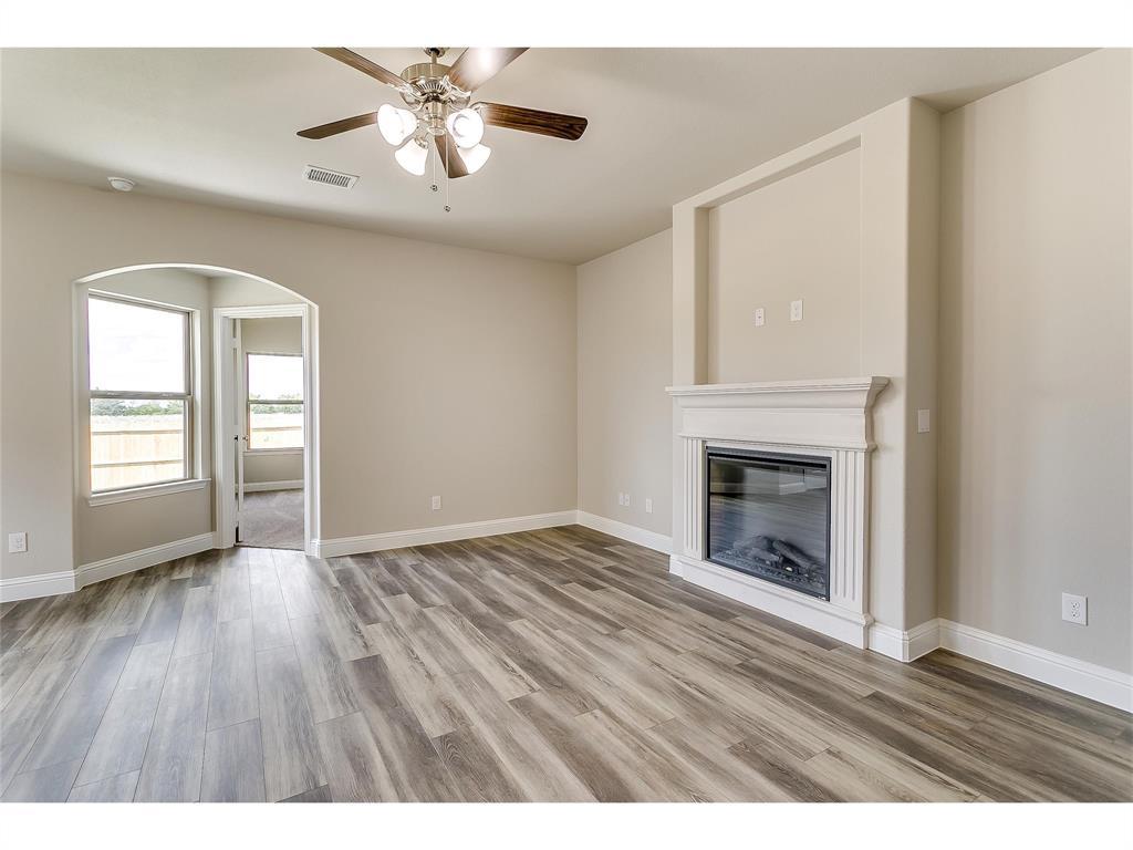 618 Comal Crandall, Texas 75114 - acquisto real estate best the colony realtor linda miller the bridges real estate
