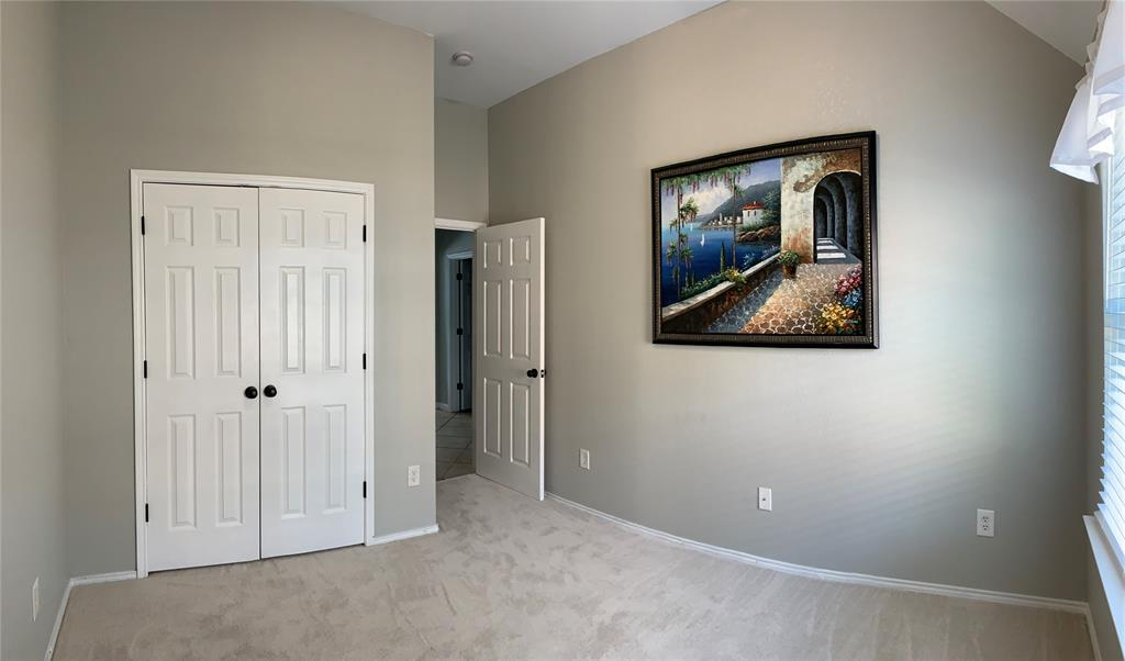 4833 Friedman  Lane, Fort Worth, Texas 76244 - acquisto real estate best new home sales realtor linda miller executor real estate