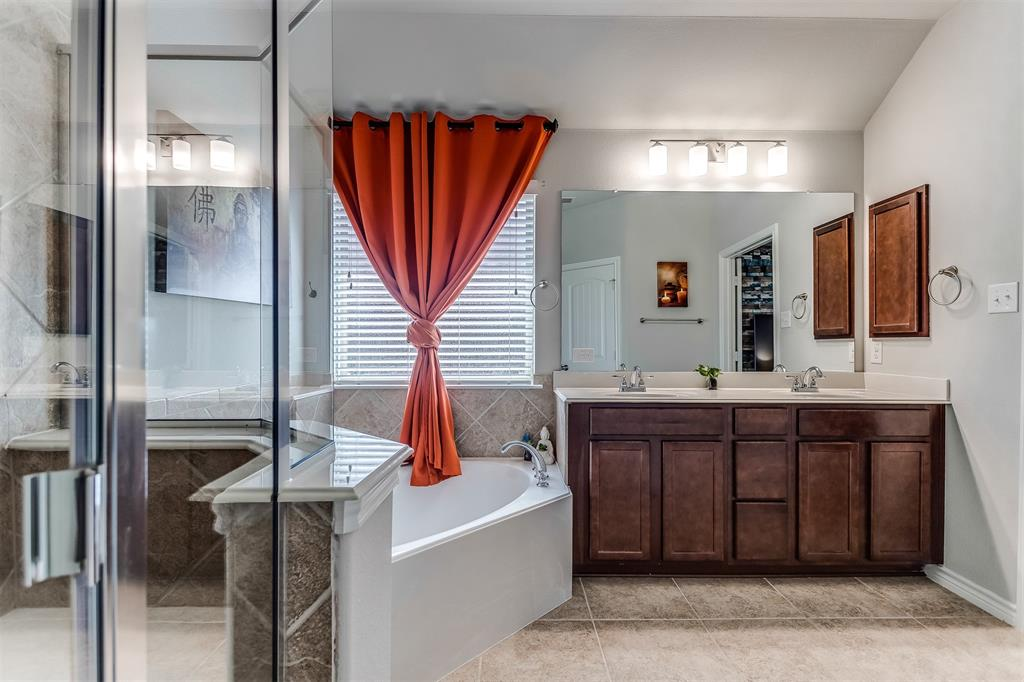 139 Acadia Lane, Forney, Texas 75126 - acquisto real estaet best boutique real estate firm in texas for high net worth sellers