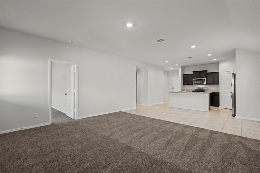 9324 HERRINGBONE  Drive, Fort Worth, Texas 76131 - acquisto real estate best new home sales realtor linda miller executor real estate