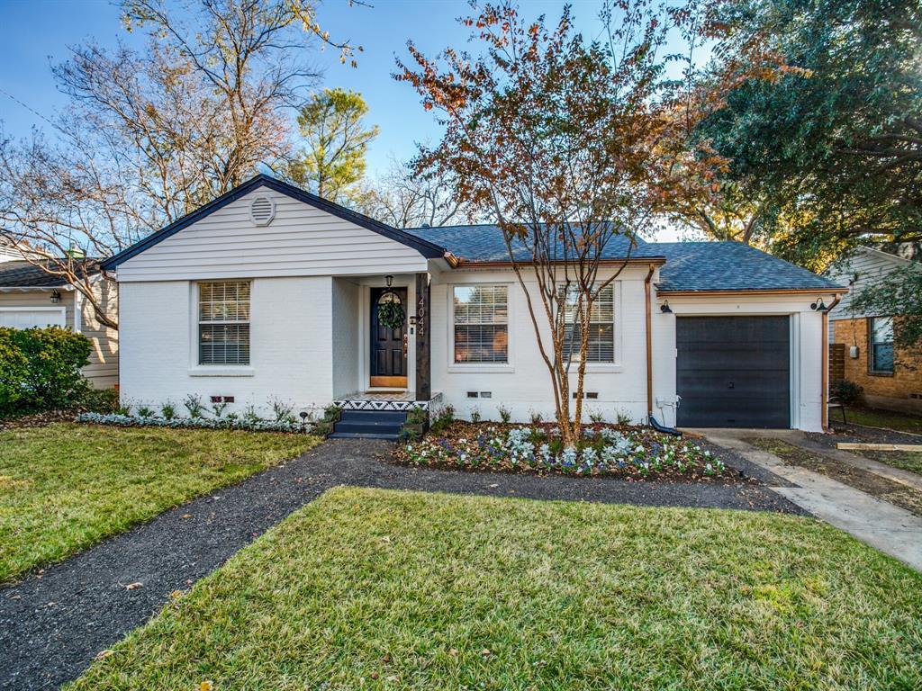 4044 Rochelle Drive, Dallas, Texas 75220 - Acquisto Real Estate best mckinney realtor hannah ewing stonebridge ranch expert