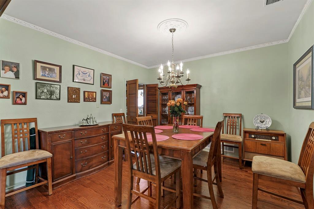 7126 Tabor  Drive, Dallas, Texas 75231 - acquisto real estate best listing listing agent in texas shana acquisto rich person realtor