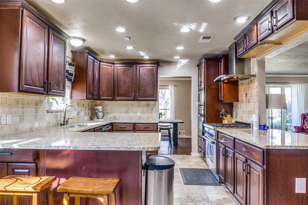 5500 Flamingo Drive, Rowlett, Texas 75089 - acquisto real estate best luxury buyers agent in texas shana acquisto inheritance realtor