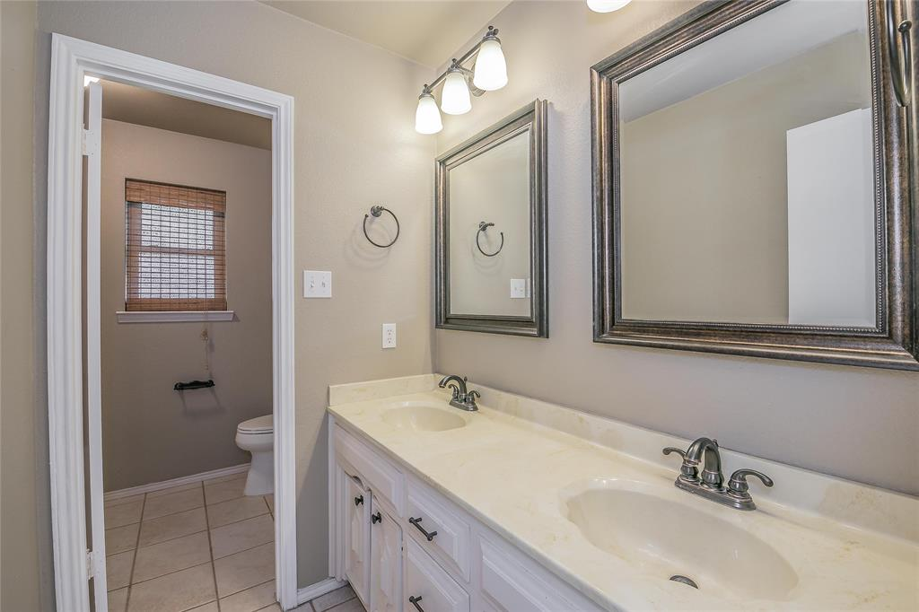 4505 Shady Lake Drive, North Richland Hills, Texas 76180 - acquisto real estate nicest realtor in america shana acquisto