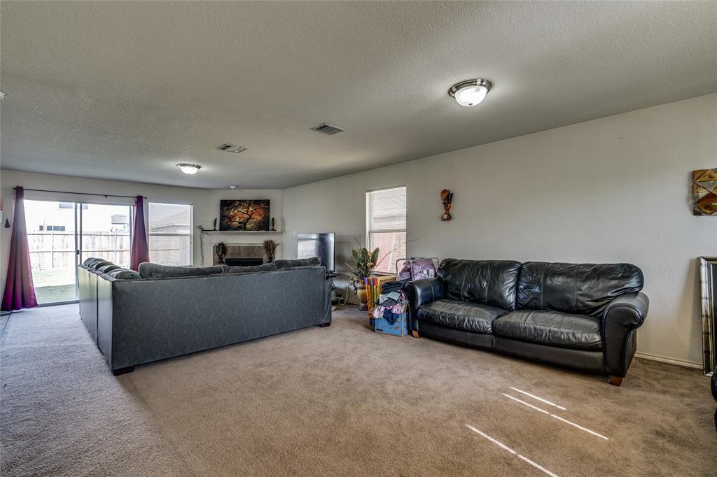 158 Washington  Way, Venus, Texas 76084 - acquisto real estate best new home sales realtor linda miller executor real estate