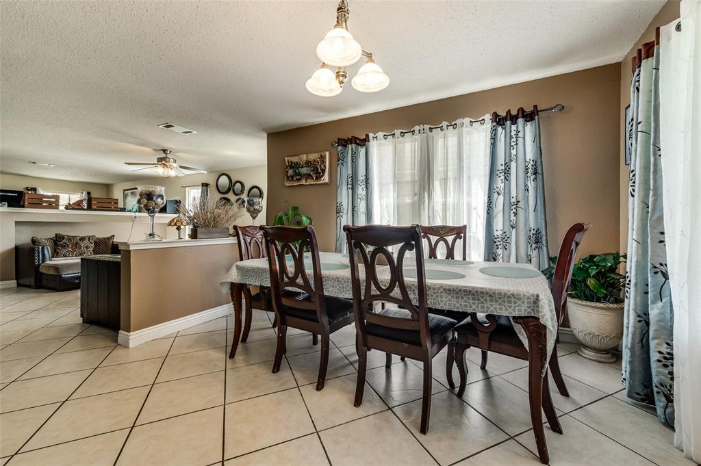 3509 Pampas Creek  Drive, Dallas, Texas 75227 - acquisto real estate best listing listing agent in texas shana acquisto rich person realtor