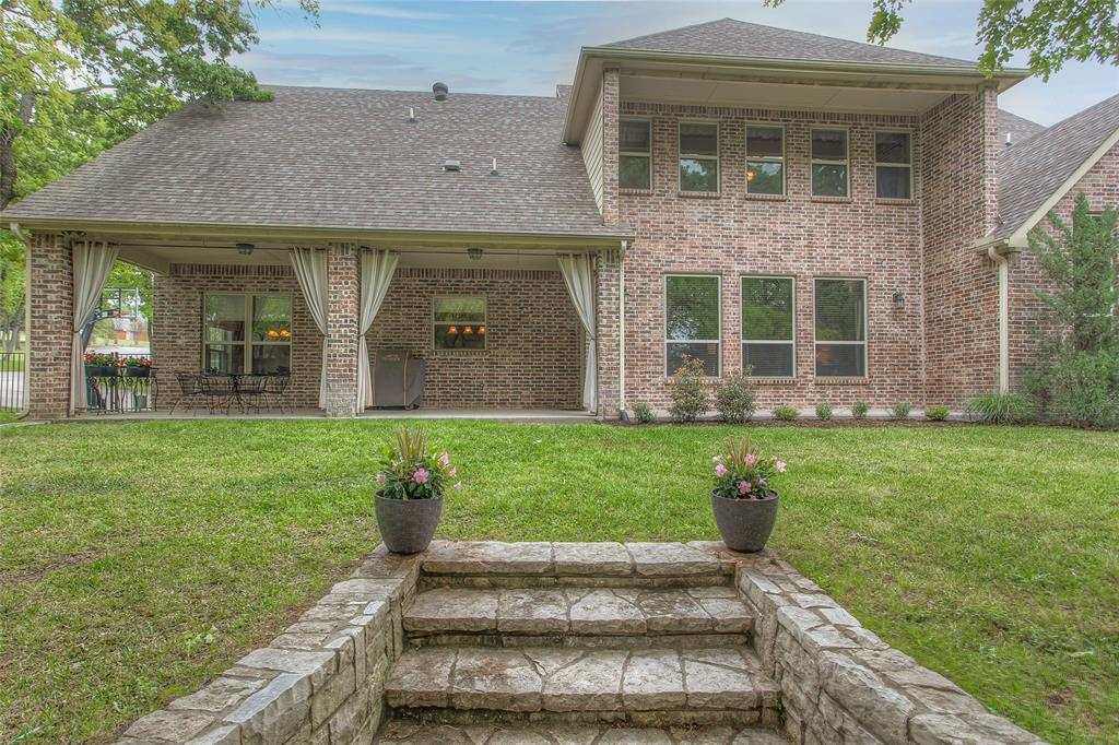 120 Saint Andrews  Lane, Aledo, Texas 76008 - acquisto real estate best luxury home specialist shana acquisto