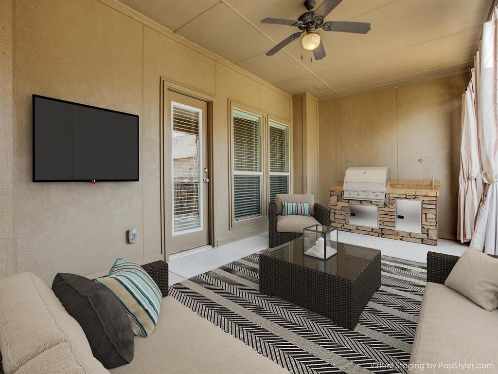 5761 Headquarters Drive, Plano, Texas 75024 - acquisto real estate best plano real estate agent mike shepherd