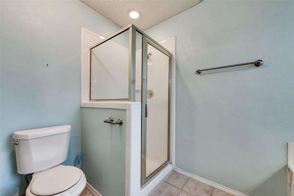 820 Miles  Lane, Cedar Hill, Texas 75104 - acquisto real estate best style realtor kim miller best real estate reviews dfw