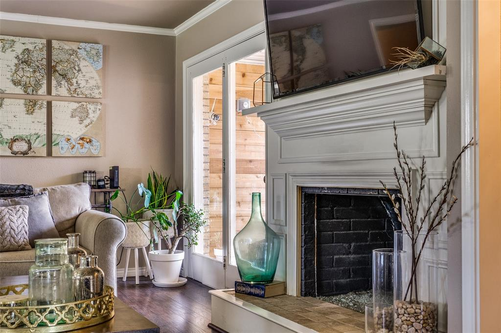 5500 Flamingo Drive, Rowlett, Texas 75089 - acquisto real estate best celina realtor logan lawrence best dressed realtor