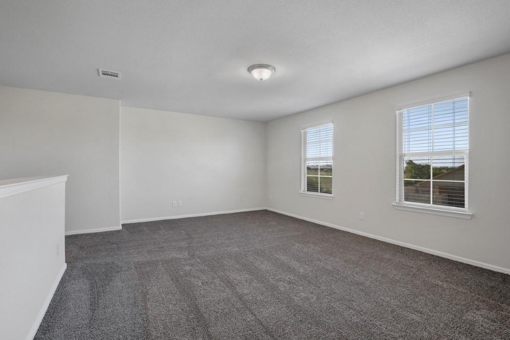 9352 HERRINGBONE Drive, Fort Worth, Texas 76131 - acquisto real estate best negotiating realtor linda miller declutter realtor