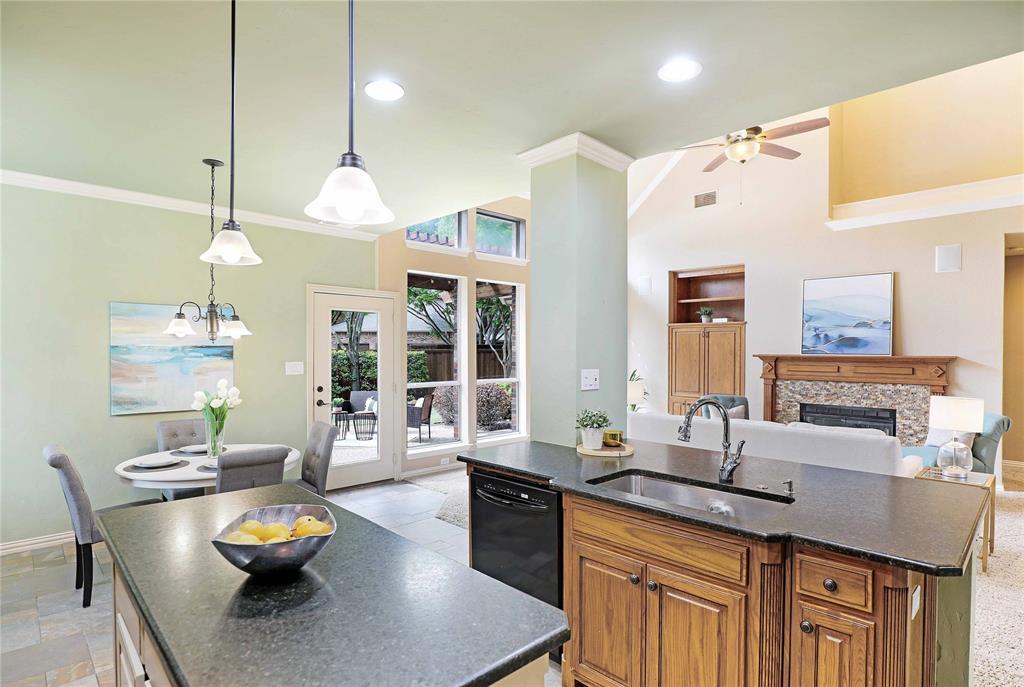 3712 Hibbs  Street, Plano, Texas 75025 - acquisto real estate best new home sales realtor linda miller executor real estate