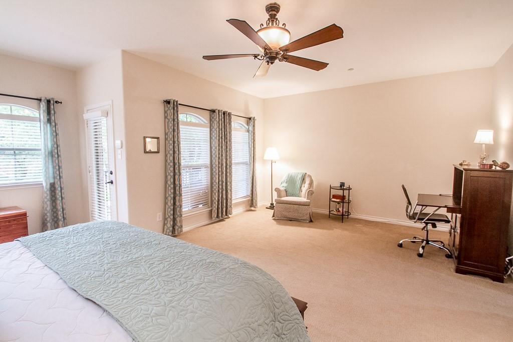 6884 Regello  Drive, Frisco, Texas 75034 - acquisto real estate best investor home specialist mike shepherd relocation expert