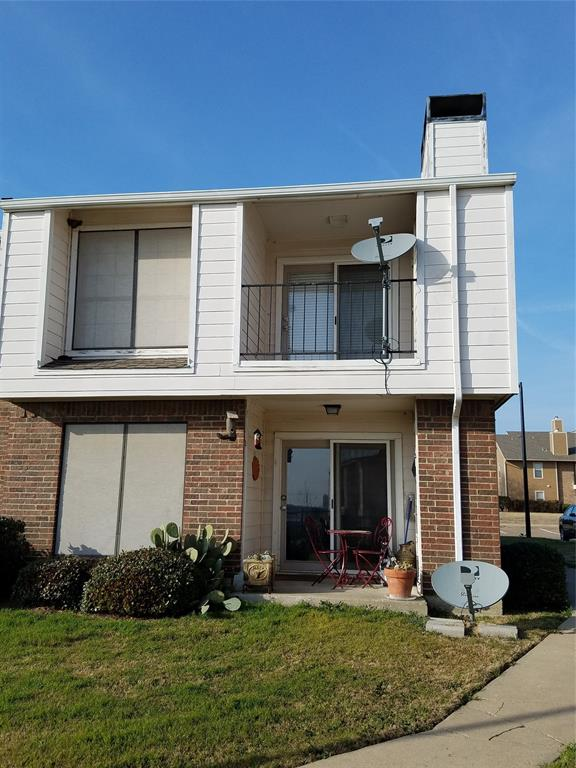 5722 Marvin Loving  Drive, Garland, Texas 75043 - acquisto real estate best plano real estate agent mike shepherd