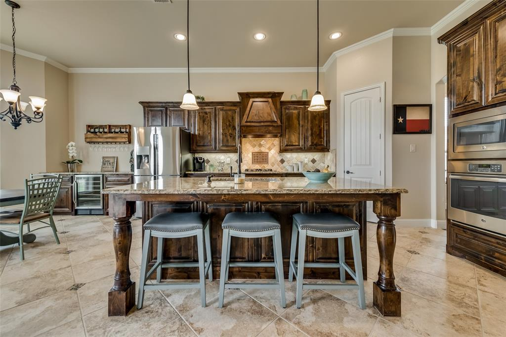 1315 Livorno  Drive, McLendon Chisholm, Texas 75032 - acquisto real estate best photos for luxury listings amy gasperini quick sale real estate