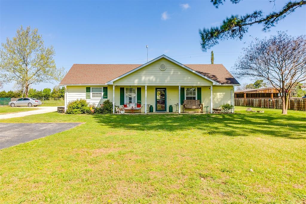 7811 Fm 917  Alvarado, Texas 76009 - Acquisto Real Estate best plano realtor mike Shepherd home owners association expert
