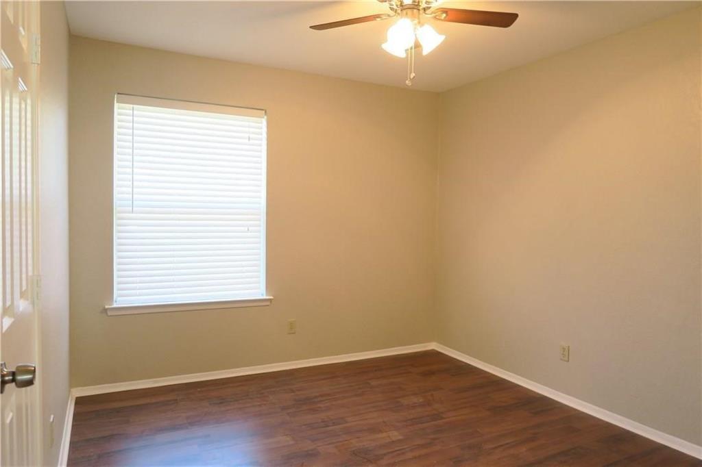 6432 Melinda Court, Watauga, Texas 76148 - acquisto real estate best style realtor kim miller best real estate reviews dfw