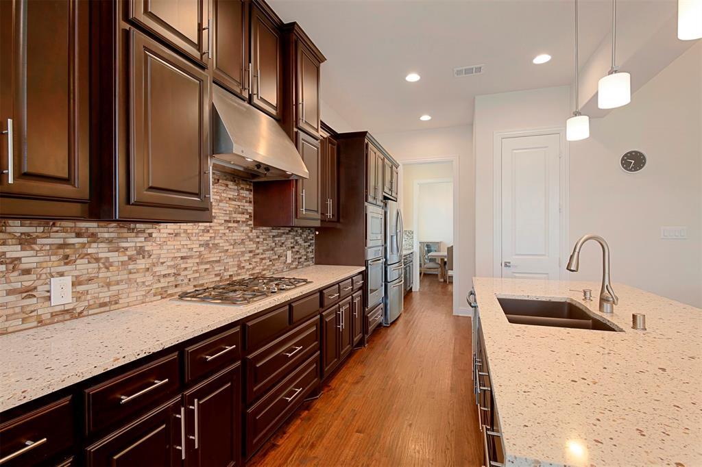7335 Meler Lane, Irving, Texas 75063 - acquisto real estate best real estate company in frisco texas real estate showings
