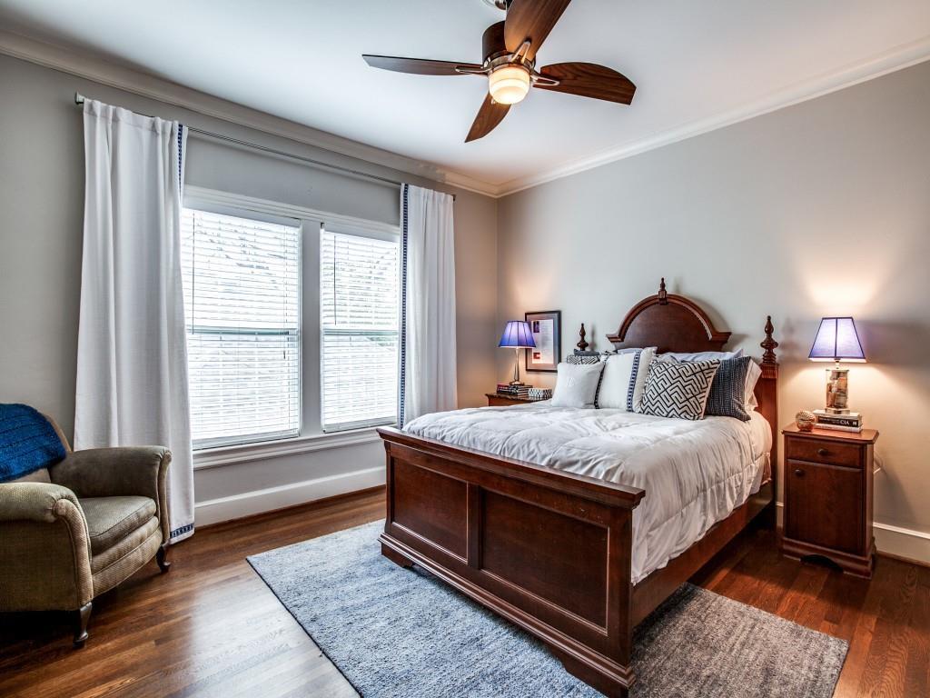 4432 Edmondson  Avenue, Highland Park, Texas 75205 - acquisto real estate best realtor foreclosure real estate mike shepeherd walnut grove realtor
