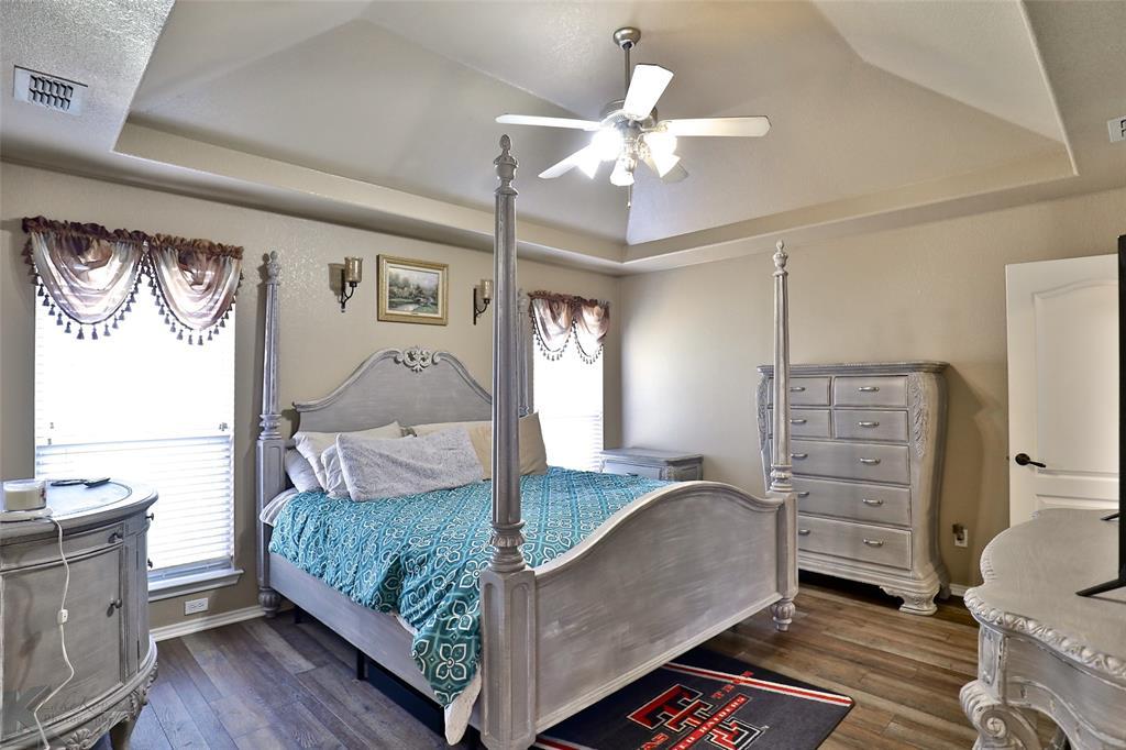 5118 Holly Way, Abilene, Texas 79606 - acquisto real estate best designer and realtor hannah ewing kind realtor