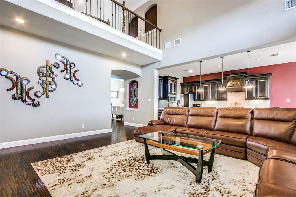 1508 Saddletree Lane, Keller, Texas 76248 - acquisto real estate best listing listing agent in texas shana acquisto rich person realtor