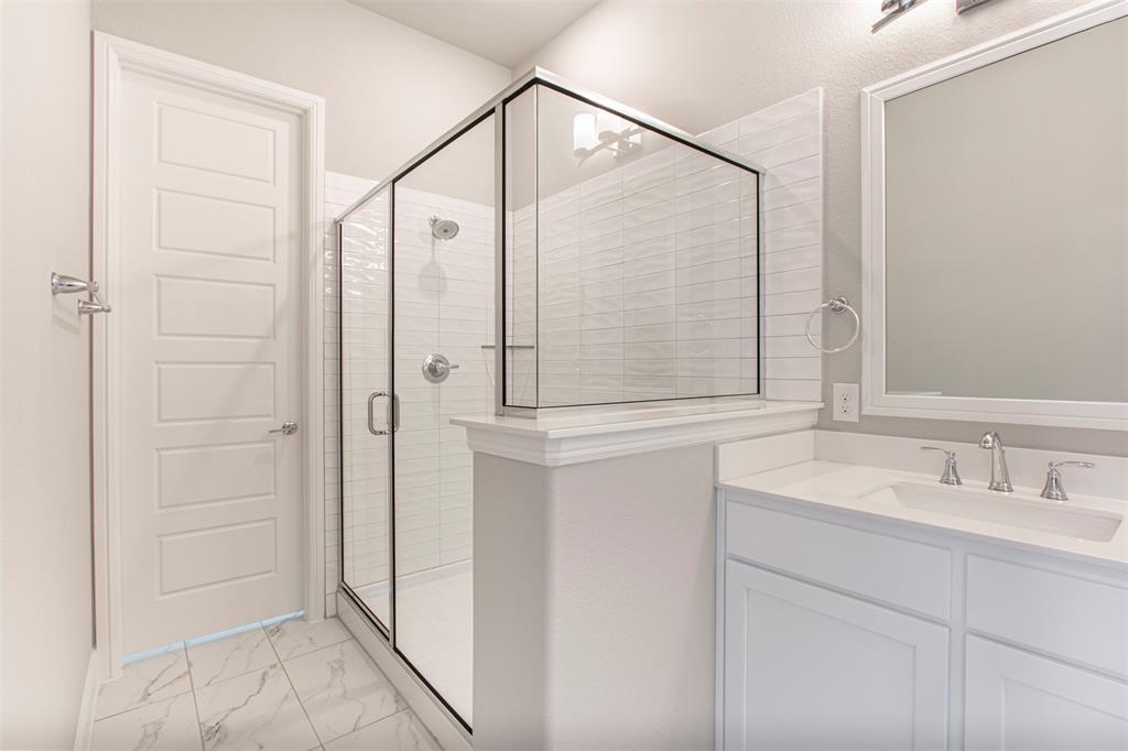 8543 Ottowa Ridge, Frisco, Texas 75034 - acquisto real estate best realtor foreclosure real estate mike shepeherd walnut grove realtor