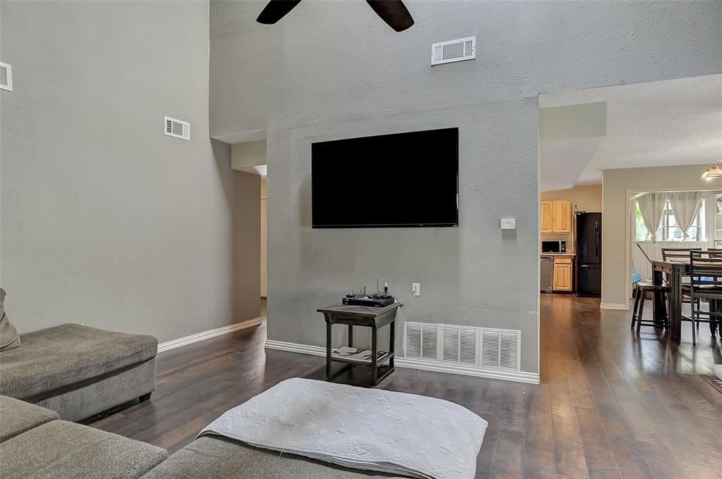 27 Preston Oaks  Drive, Pottsboro, Texas 75076 - acquisto real estate best listing agent in the nation shana acquisto estate realtor