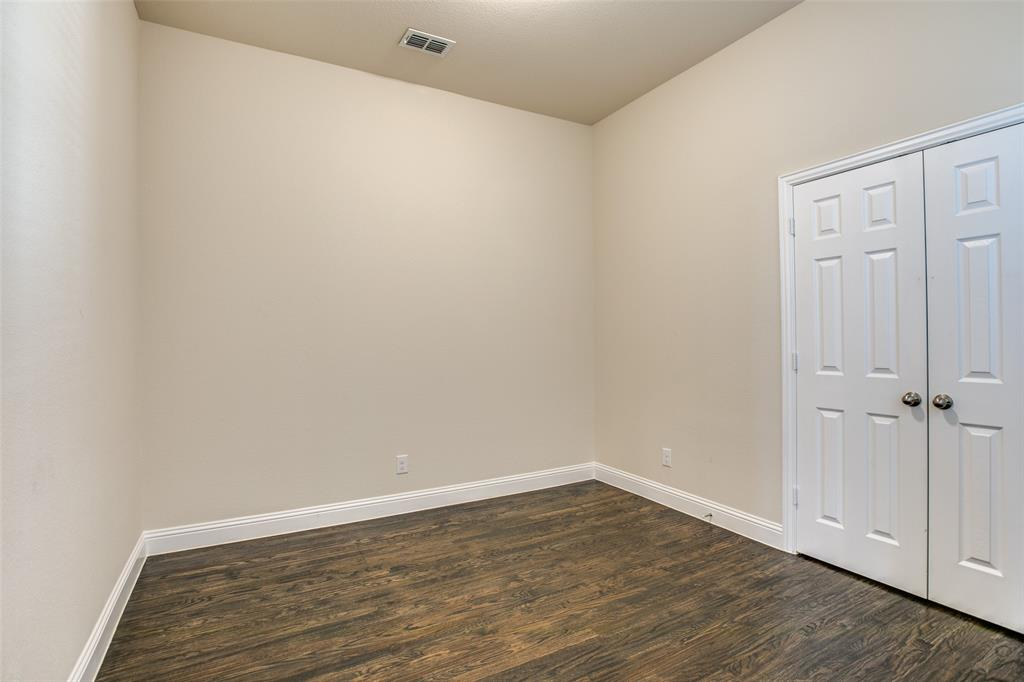275 Ovaletta  Drive, Justin, Texas 76247 - acquisto real estate best prosper realtor susan cancemi windfarms realtor