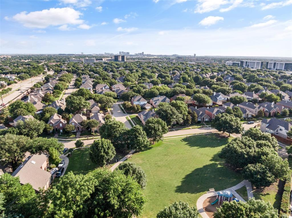 6309 Park Meadow  Plano, Texas 75093 - acquisto real estate best frisco real estate agent amy gasperini panther creek realtor