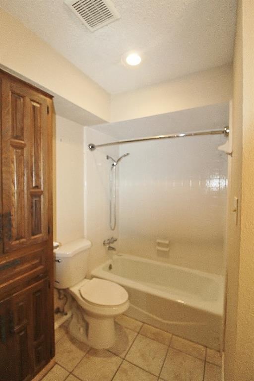 1507 5th Street, Midlothian, Texas 76065 - acquisto real estate best designer and realtor hannah ewing kind realtor