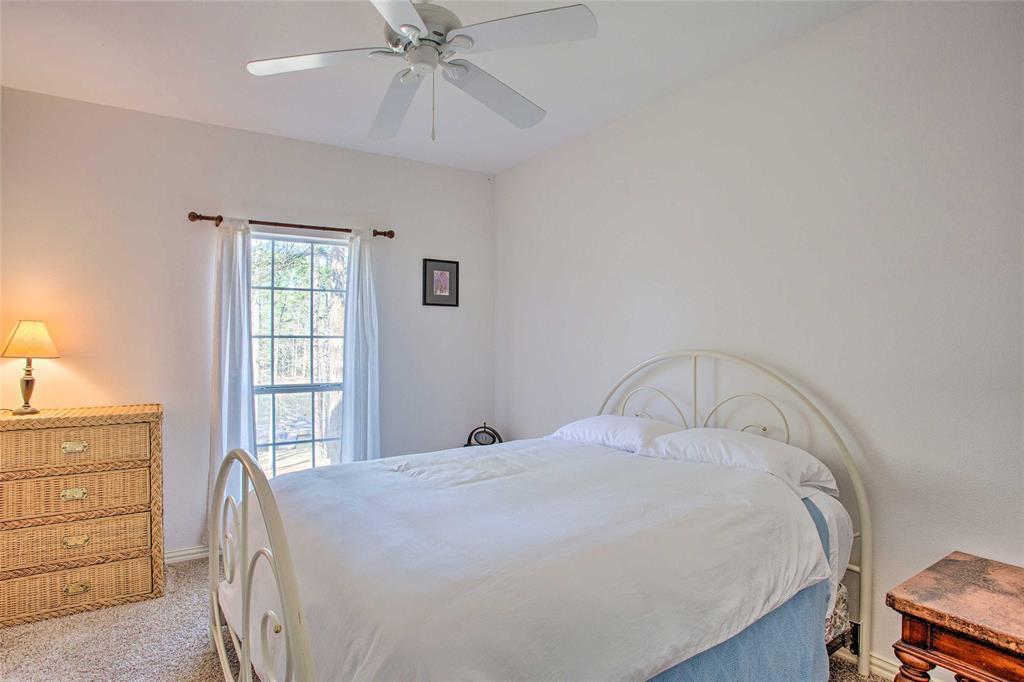 2133 Private Road 7908  Hawkins, Texas 75765 - acquisto real estate best listing agent in the nation shana acquisto estate realtor