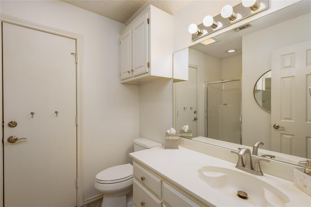 6804 Riverridge  Road, Fort Worth, Texas 76116 - acquisto real estate best realtor dfw jody daley liberty high school realtor