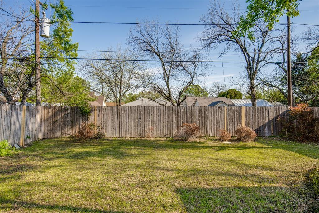 3315 Gibsondell Avenue, Dallas, Texas 75211 - acquisto real estate best realtor westlake susan cancemi kind realtor of the year