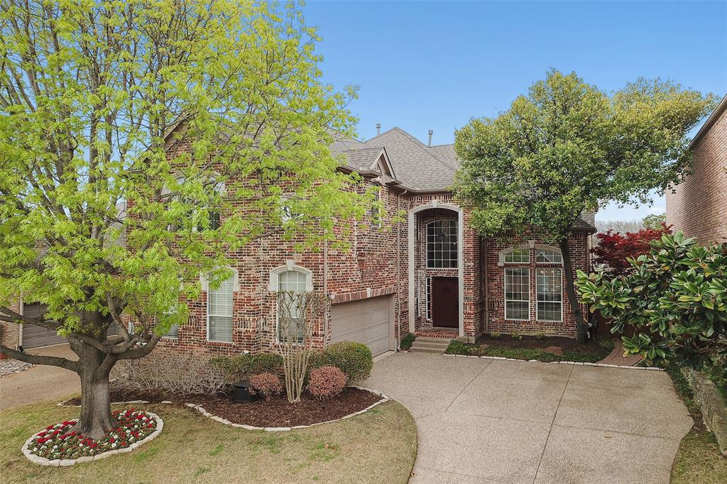 3108 Prestonwood Drive, Plano, Texas 75093 - Acquisto Real Estate best plano realtor mike Shepherd home owners association expert