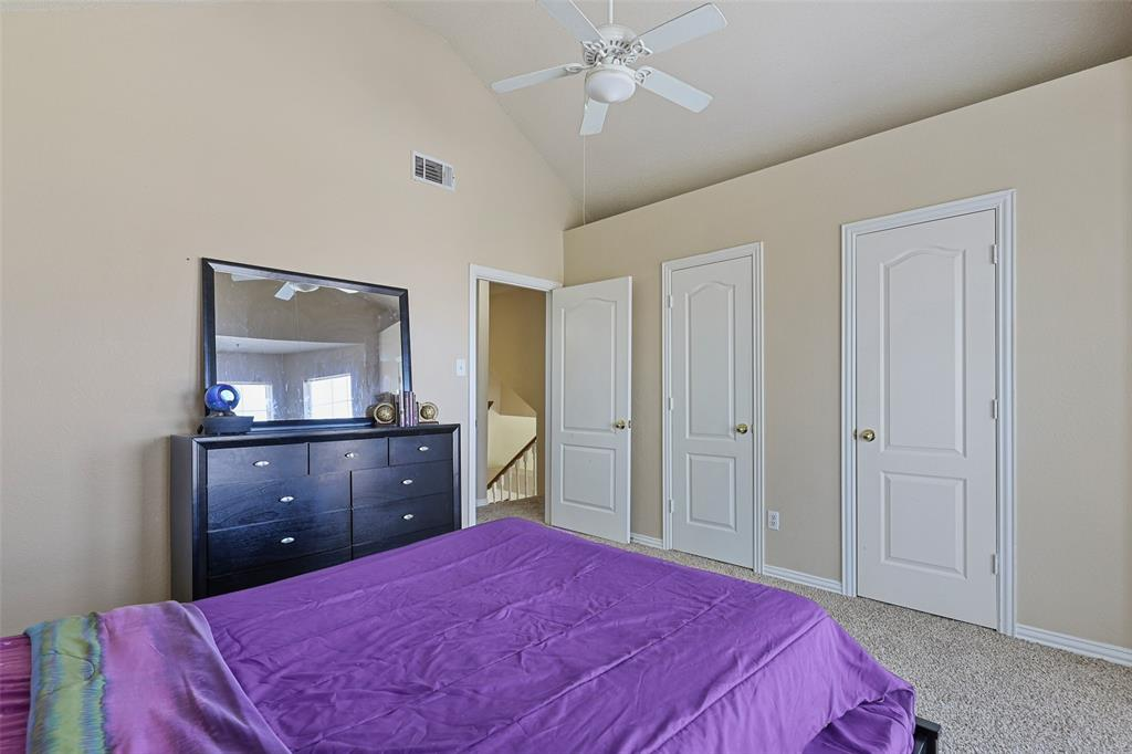 604 Austin Drive, DeSoto, Texas 75115 - acquisto real estaet best boutique real estate firm in texas for high net worth sellers