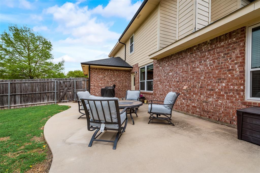 1507 Ridgetop  Court, Rockwall, Texas 75032 - acquisto real estate agent of the year mike shepherd