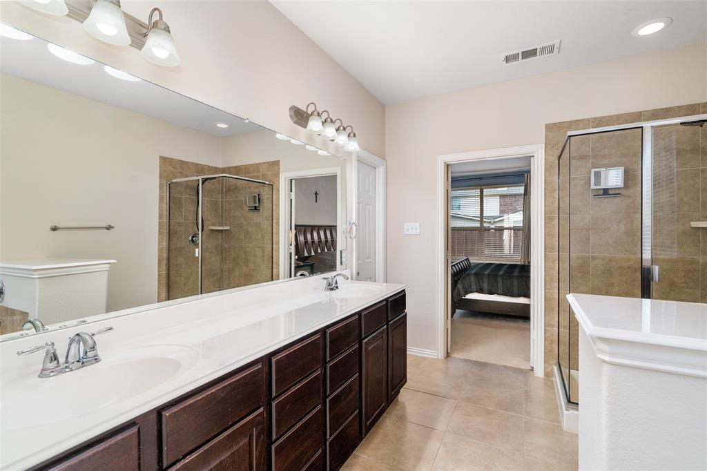 1920 Fairway Glen  Drive, Wylie, Texas 75098 - acquisto real estate best luxury buyers agent in texas shana acquisto inheritance realtor