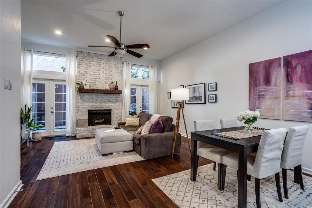 4025 Holland Avenue, Dallas, Texas 75219 - acquisto real estate best allen realtor kim miller hunters creek expert