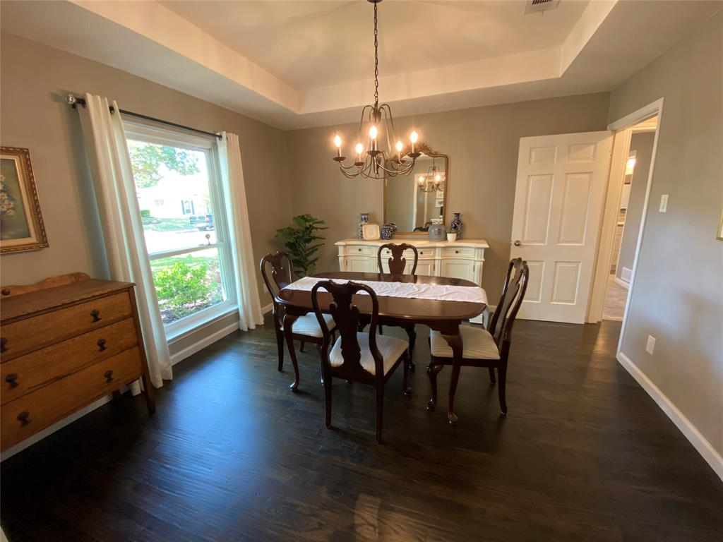7227 Bluefield  Drive, Dallas, Texas 75248 - acquisto real estate best investor home specialist mike shepherd relocation expert