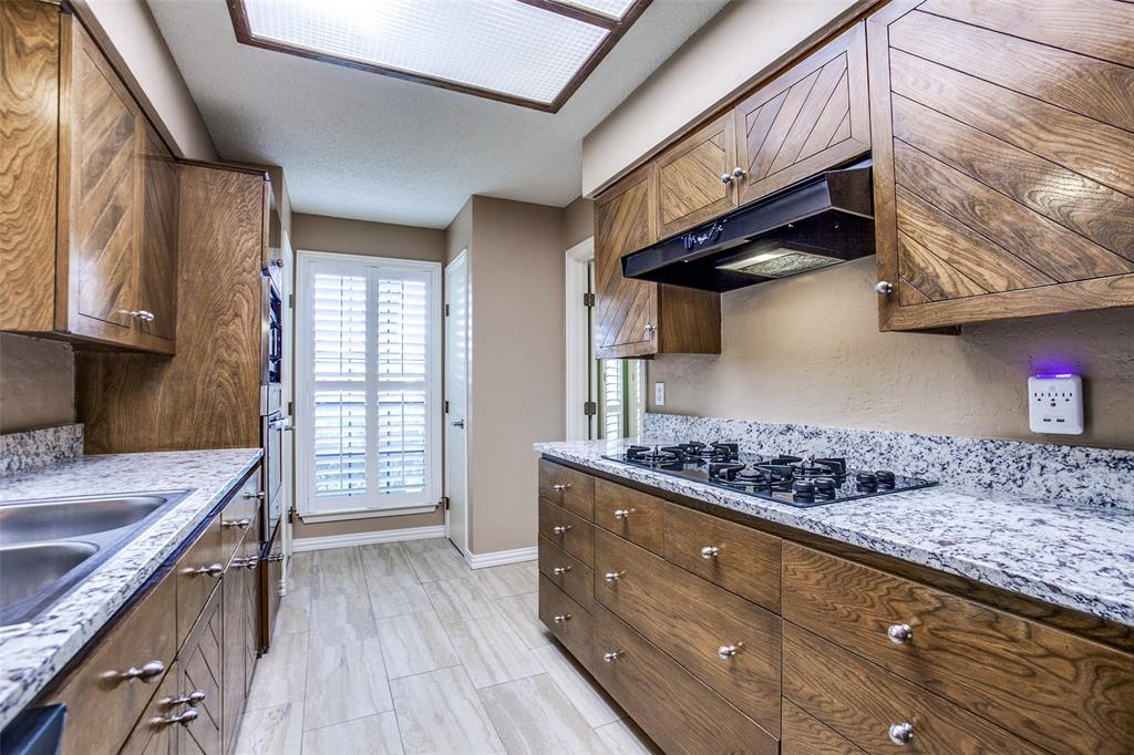 912 Berkeley  Drive, Richardson, Texas 75081 - acquisto real estate best listing listing agent in texas shana acquisto rich person realtor
