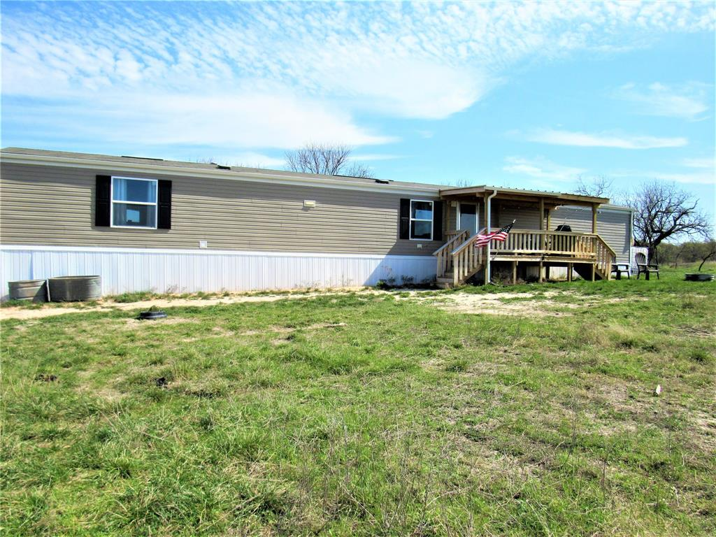 3526 County Road 3655 Bridgeport, Texas 76426 - acquisto real estate best realtor dallas texas linda miller agent for cultural buyers