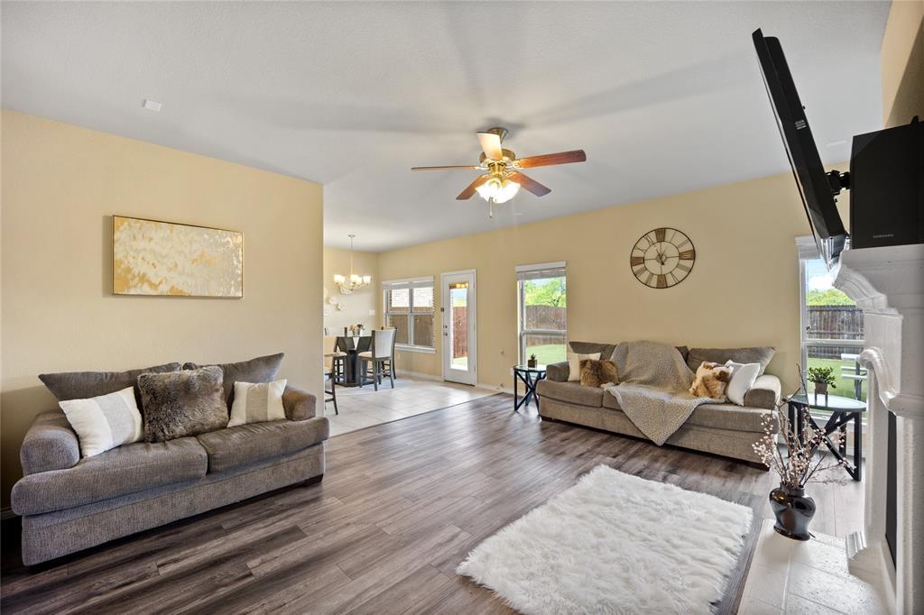 9920 Timberwolf  McKinney, Texas 75071 - acquisto real estate best the colony realtor linda miller the bridges real estate