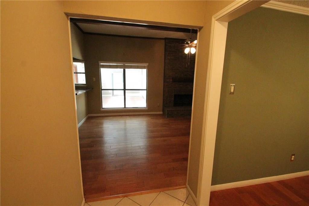4521 Eldorado Drive, Plano, Texas 75093 - Acquisto Real Estate best mckinney realtor hannah ewing stonebridge ranch expert