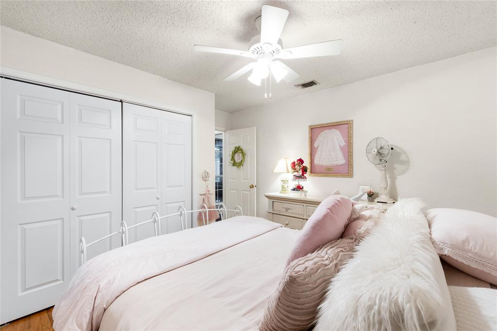 2709 Whitby  Lane, Grapevine, Texas 76051 - acquisto real estate best park cities realtor kim miller best staging agent
