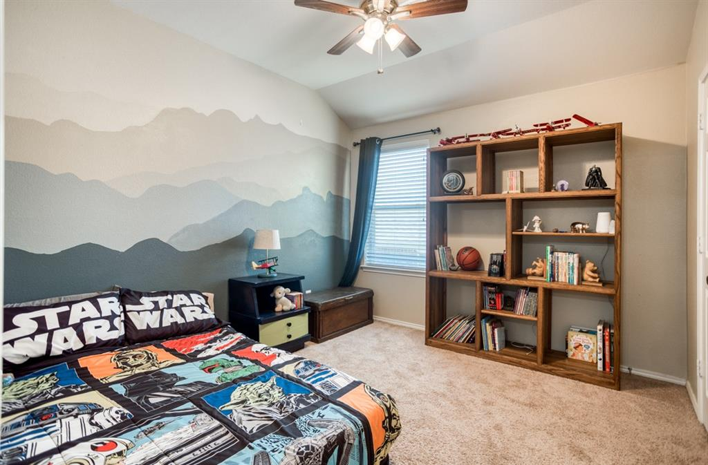 1610 Ringtail  Drive, Wylie, Texas 75098 - acquisto real estate best photos for luxury listings amy gasperini quick sale real estate